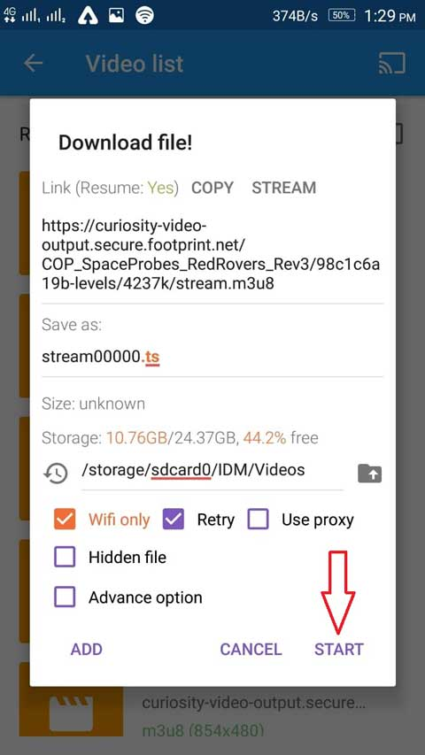 m3u8-video-downloader-for-android
